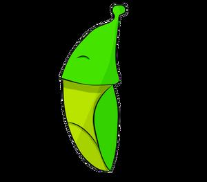 11-Monarcoon
