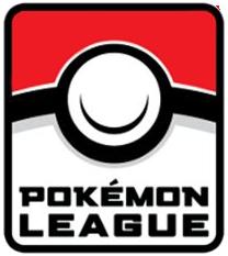 Pokemon-league