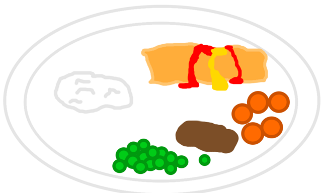 file meal 1 png