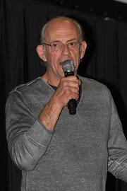 Christopher Lloyd