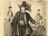 Miguel Joaquin de Eleicegui