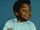 Gary Coleman