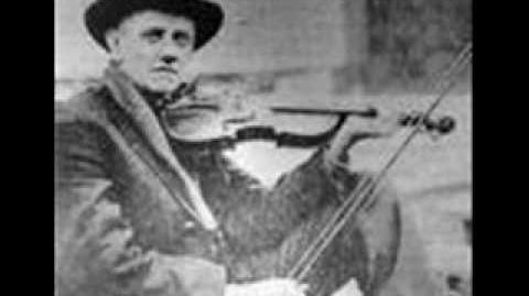 Fiddlin John Carson Fare You Well Old Joe Clark