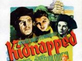 Kidnapped (1938 film)