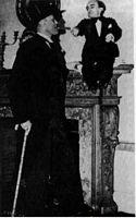 Tn albertjohankramer (11)