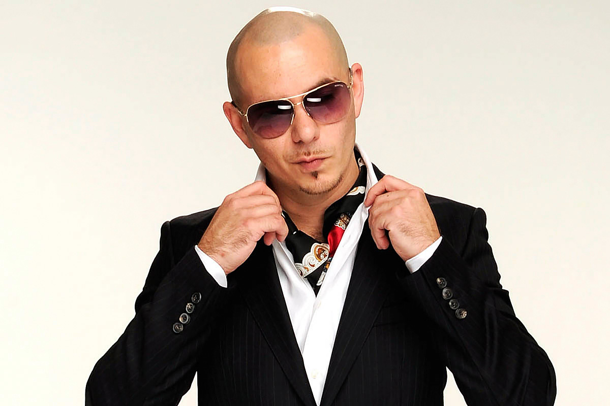 Pitbull rapper the amazing everything wiki fandom powered by wikia pitbull voltagebd Image collections