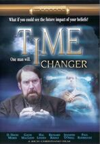 Time changer film rich christiano