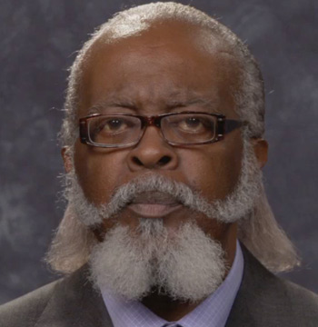 Jimmy Mcmillan The Amazing Everything Wiki Fandom Powered By Wikia