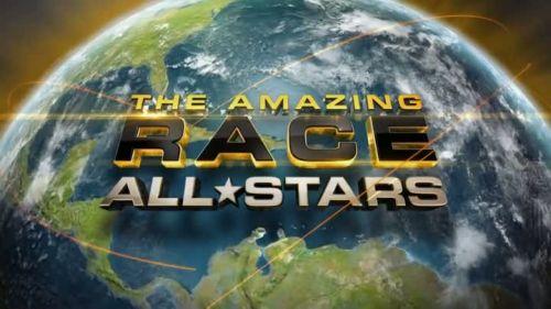 File:The Amazing Race 24 All Stars.jpg