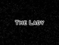 TheLadyTitle