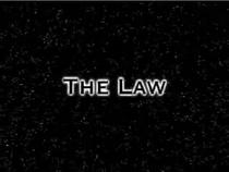 TheLawTitle