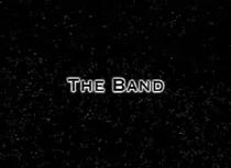 TheBandTitle