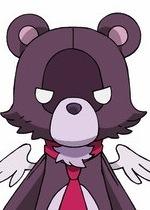 File:Teddy portal.jpg