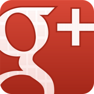File:GoogleP-icon.png