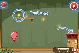 File:Balloon Pushing Books Down.jpg