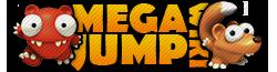 Megajump