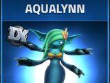 Aqualynn