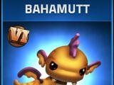 Bahamutt