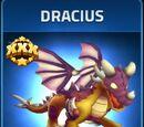 Dracius