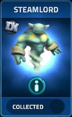SteamlordCard