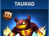 Taurad