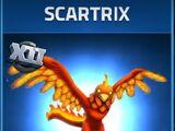 Scartrix