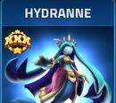 Hydranne