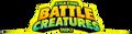Thumbnail for version as of 18:43, September 23, 2014