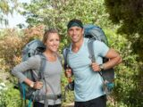 Abbie & Ryan