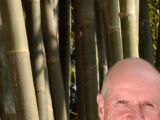 Bob & Joyce