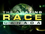 The Amazing Race Canada 1