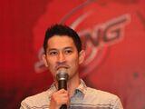 Huy Khánh