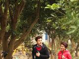Phúc Vinh & Thùy Dung