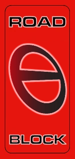 vignette.wikia.nocookie.net/amazingrace/images/1/1...