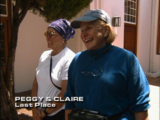 Peggy & Claire/Gallery