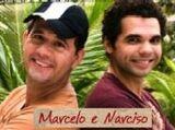 Marcelo & Narciso