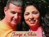 Jorge & Silvia