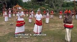 2405-CarolineJenniferSpinControl
