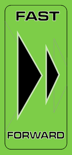 Clue-FastForward