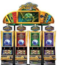 Hva er gambling