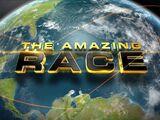 The Amazing Race 26
