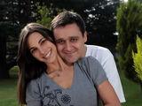 Anna & Rodrigo