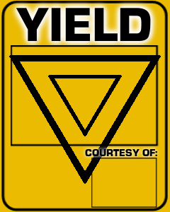Clue-Yield