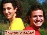 Jonatas & Rafael