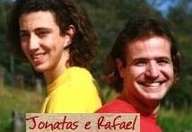 BRS1 JonatasRafael