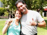 Tara & Joey