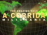 The Amazing Race: A Corrida Milionária