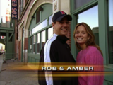 Rob & Amber/Gallery