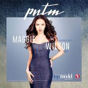 Maggie-Wilson