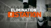 EliminationStation